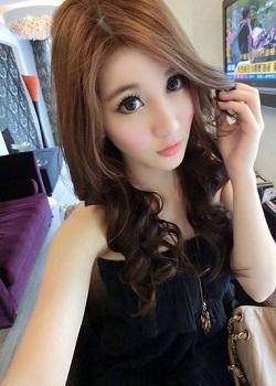 20140911094155_omg_beauty_394135.jpg