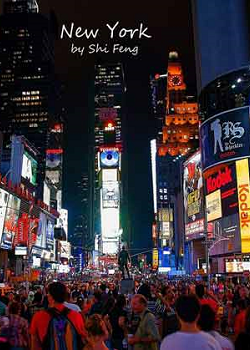 《 酒店打工兼差》歡迎來到 美國紐約 打工賺錢度假!