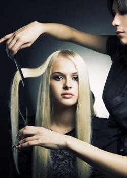 《 酒店打工兼職 》禮聘 髮型設計師