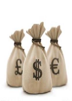 《 酒店兼差工作 》可以現領或預支、借貸嗎?