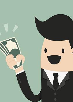 《 酒店兼職工作 》酒店上班可以馬上拿現金嗎?