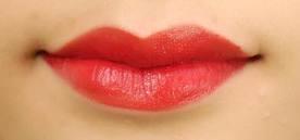 選對唇膏顏色讓氣色變更好