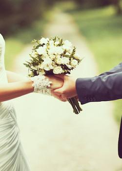 《 酒店工作 》無條件的戀愛、有條件的結婚