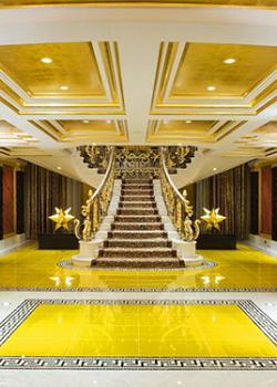 《 酒店兼差 》各式酒店類型介紹