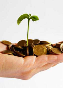 《 酒店上班 》投資前先投資自己的理財智商