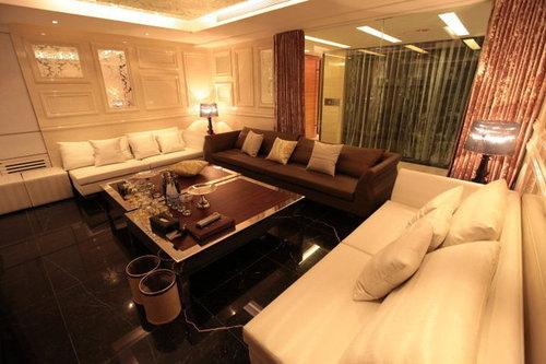 酒店兼職-酒店小姐、酒店公關與酒店經紀人的關係-經紀人的重要性