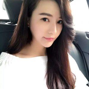 台南酒店兼職/台南酒店兼職/酒店小姐/台南酒店經紀